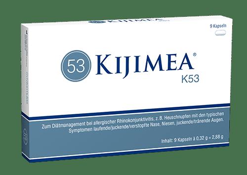 Kijimea K53 9